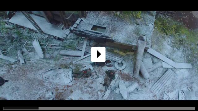 Zum Video: Coma