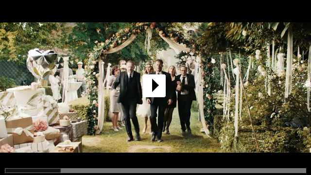 Zum Video: Die Hochzeit