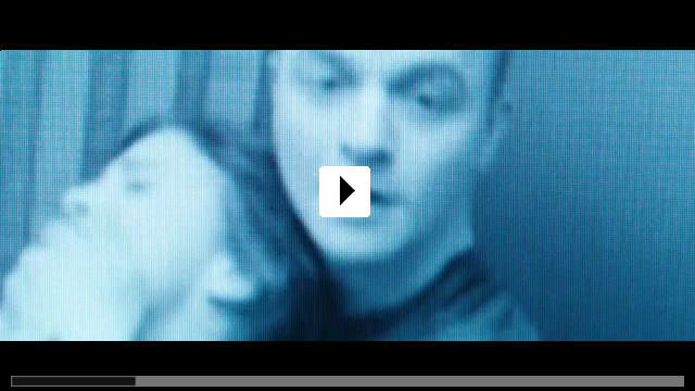 Zum Video: 7500