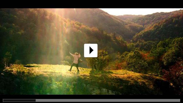 Zum Video: Narziss und Goldmund