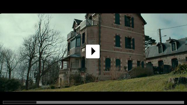 Zum Video: Der geheime Roman des Monsieur Pick