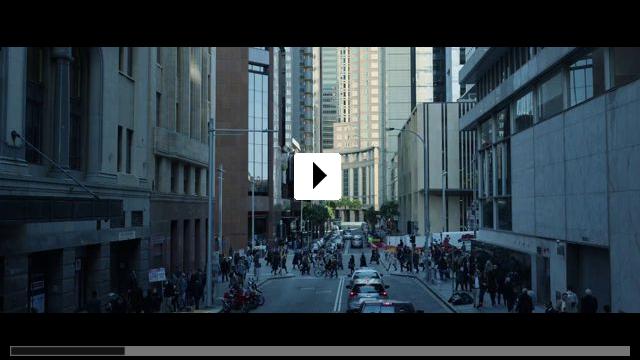 Zum Video: Der Unsichtbare