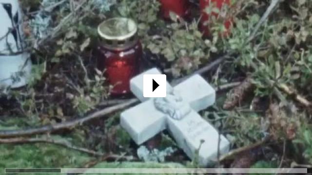 Zum Video: Die Kinder der Toten