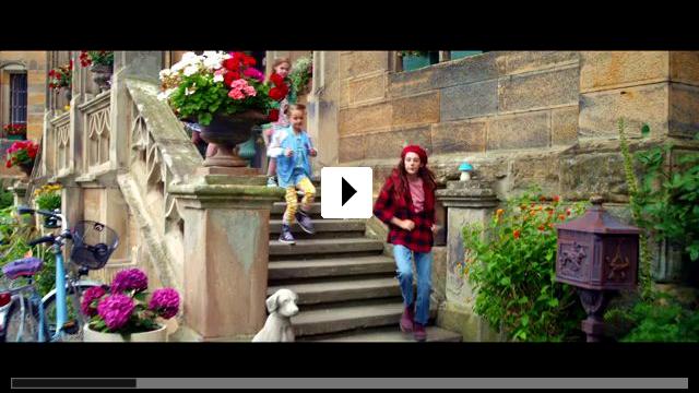 Zum Video: Vier zauberhafte Schwestern