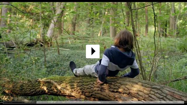 Zum Video: Sterne über uns