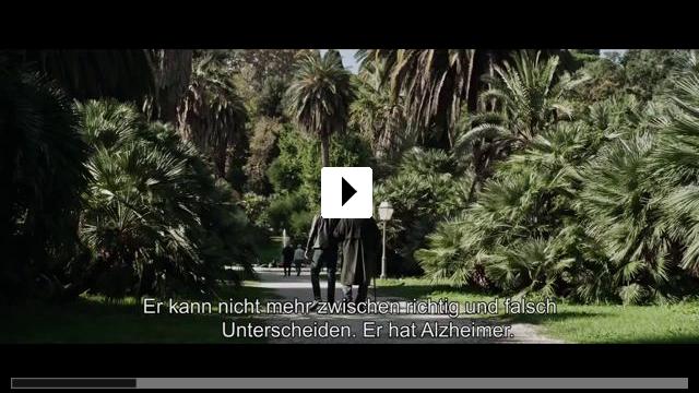Zum Video: Alles was Du willst