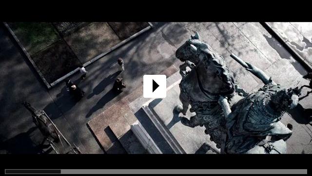Zum Video: Die Neunte