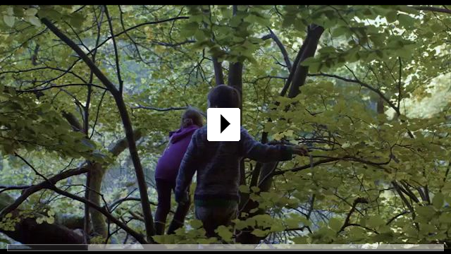 Zum Video: Götter von Molenbeek