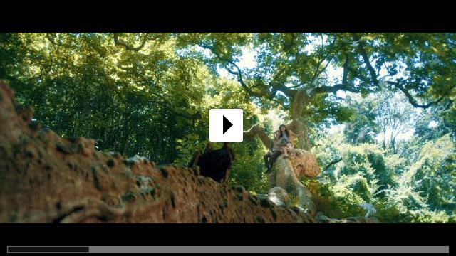 Zum Video: Suursuz Ask - Unbewusste Liebe