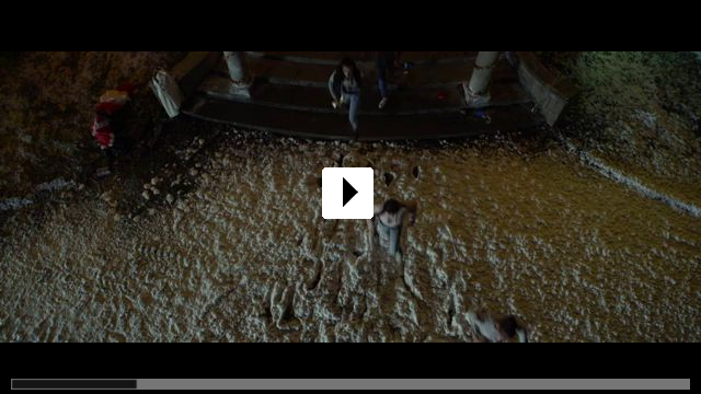 Zum Video: Black Christmas