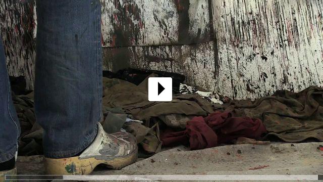 Zum Video: Albrecht Schnider - Was bleibt
