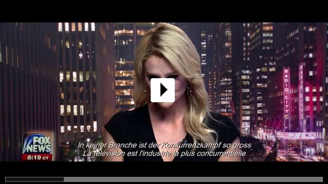 Zum Video: Bombshell - Das Ende des Schweigens