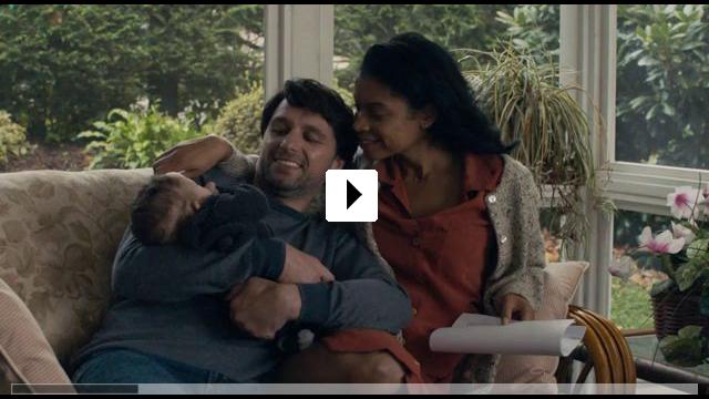 Zum Video: Der wunderbare Mr. Rogers