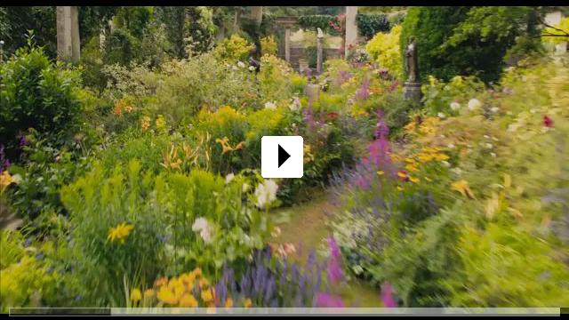 Zum Video: Der geheime Garten