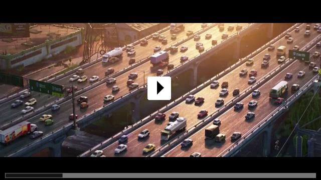 Zum Video: Onward: Keine halben Sachen