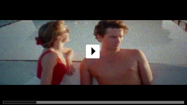 Zum Video: Mystify - Michael Hutchence