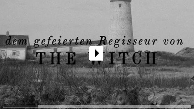 Zum Video: Der Leuchtturm