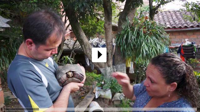 Zum Video: Menschsein
