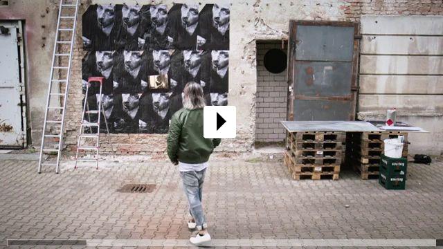Zum Video: Schönheit und Vergänglichkeit
