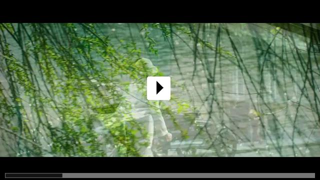 Zum Video: Marie Curie - Elemente des Lebens