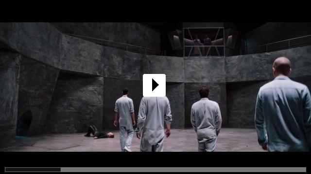 Zum Video: Die Rüden