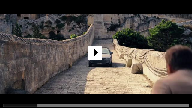 Zum Video: James Bond 007: Keine Zeit zu sterben