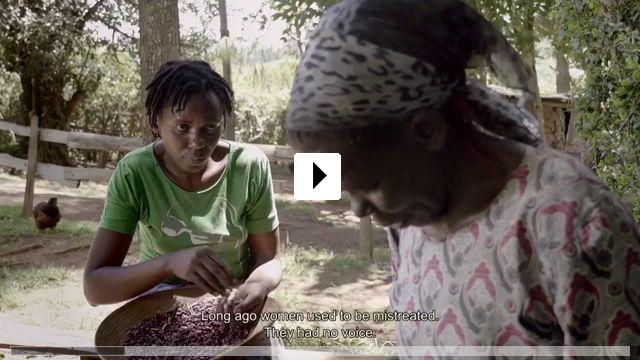 Zum Video: In Search...