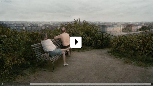 Zum Video: Über die Unendlichkeit