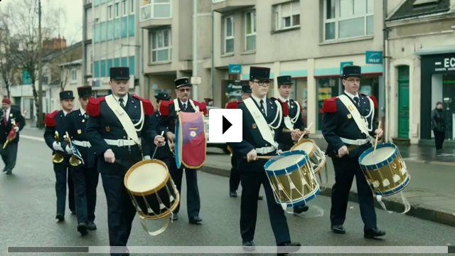 Zum Video: Chichinette - Wie ich zufällig zur Spionin wurde