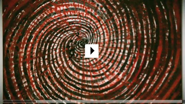 Zum Video: Jenseits des Sichtbaren - Hilma af Klimt