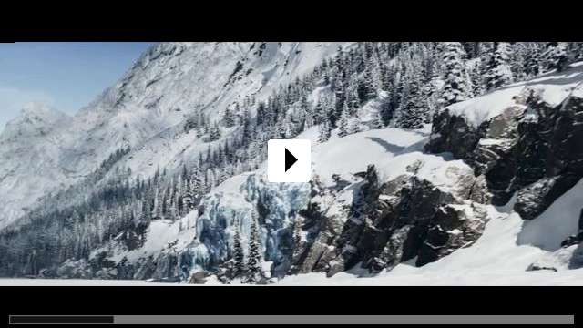 Zum Video: Ruf der Wildnis