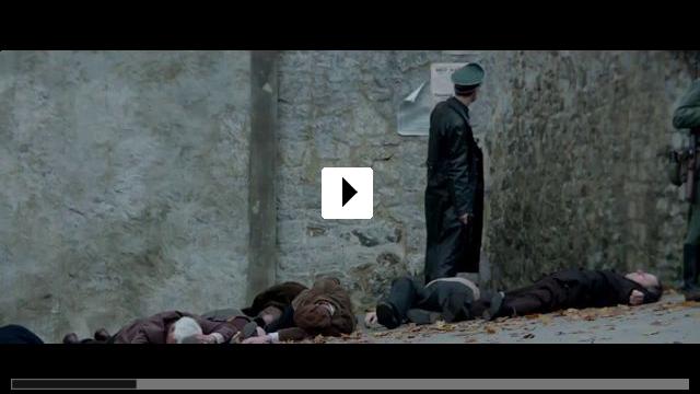 Zum Video: Die Beichte