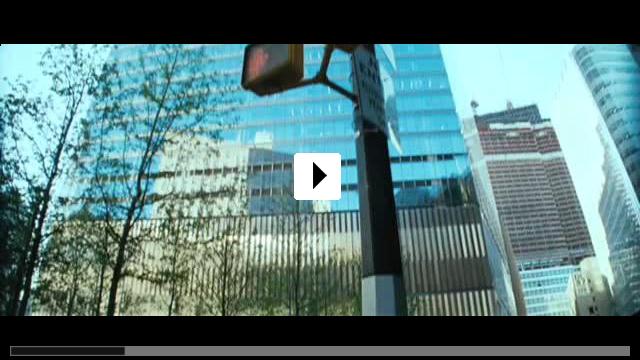 Zum Video: Duplicity