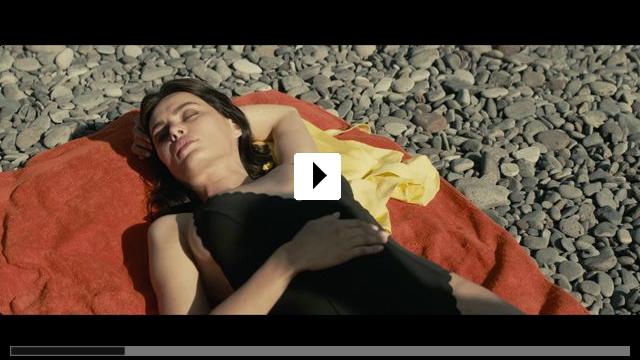 Zum Video: La Gomera - Verpfiffen und verraten