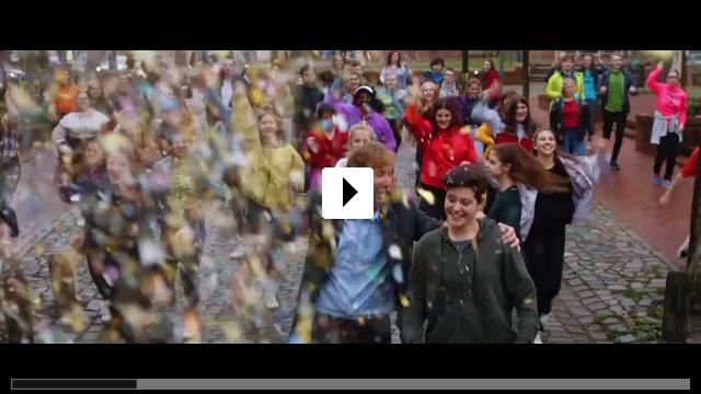 Zum Video: Kartoffelsalat 3 - Das Musical