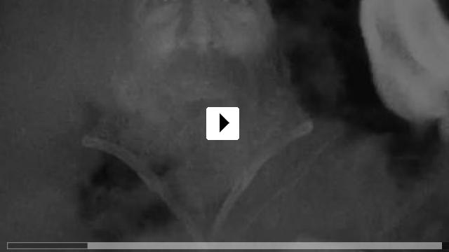 Zum Video: Der Atem