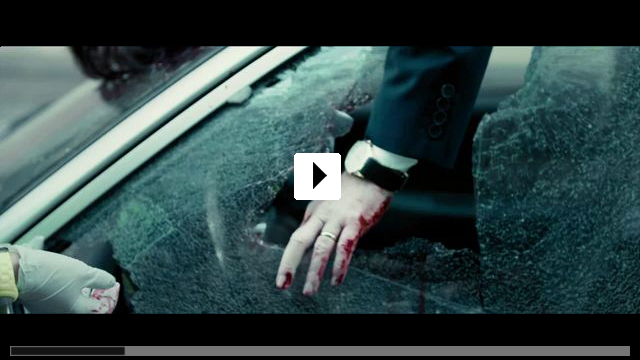 Zum Video: Cronofobia