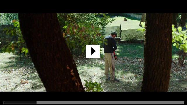 Zum Video: Euforia
