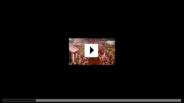 Zum Video: Anna und der König
