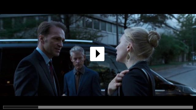 Zum Video: Limbo