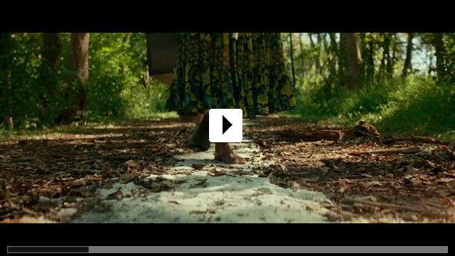 Zum Video: A Quiet Place 2