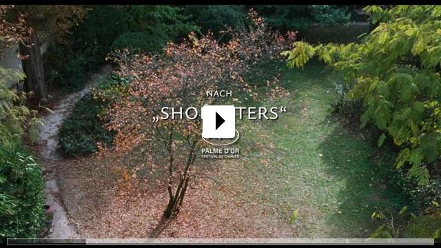 Zum Video: La vérité - Leben und lügen lassen