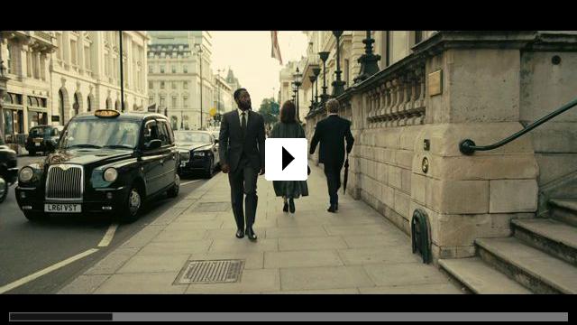 Zum Video: Tenet