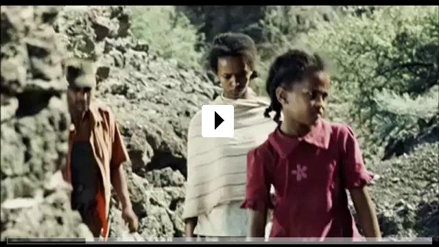 Zum Video: Feuerherz - Die Reise der jungen Awet