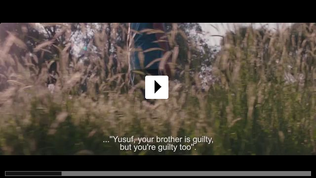 Zum Video: Brothers