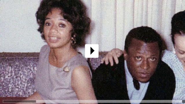 Zum Video: Miles Davis: Birth of the Cool