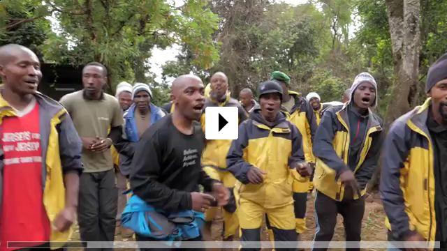 Zum Video: Mein Vater, mein Sohn und der Kilimandscharo