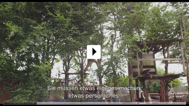 Zum Video: Klavierstunden
