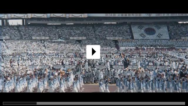 Zum Video: Cep Herkülü: Naim Süleymanoğlu