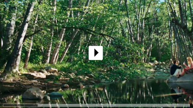 Zum Video: Die nackte Wahrheit